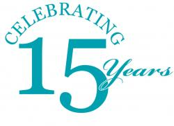 Greek American Rehabilitation and Care Centre 15-Year Anniversay